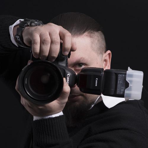 sesja zdjęciowa biznesowa