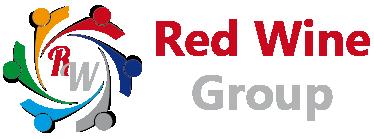 nowe logo RWG-23